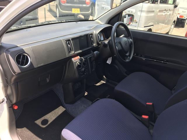 Lリミテッド2型 ABLQ-LAJ2 4WD車 キーレスエントリー 衝突防止システム シートヒーター アイドリングストップ ABS エアバッグ エアコン パワーステアリング パワーウィンドウ(10枚目)