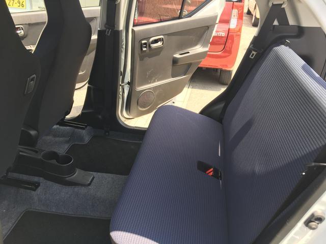 Lリミテッド2型 ABLQ-LAJ2 4WD車 キーレスエントリー 衝突防止システム シートヒーター アイドリングストップ ABS エアバッグ エアコン パワーステアリング パワーウィンドウ(11枚目)