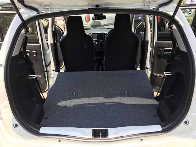 Lリミテッド2型 ABLQ-LAJ2 4WD車 キーレスエントリー 衝突防止システム シートヒーター アイドリングストップ ABS エアバッグ エアコン パワーステアリング パワーウィンドウ(12枚目)