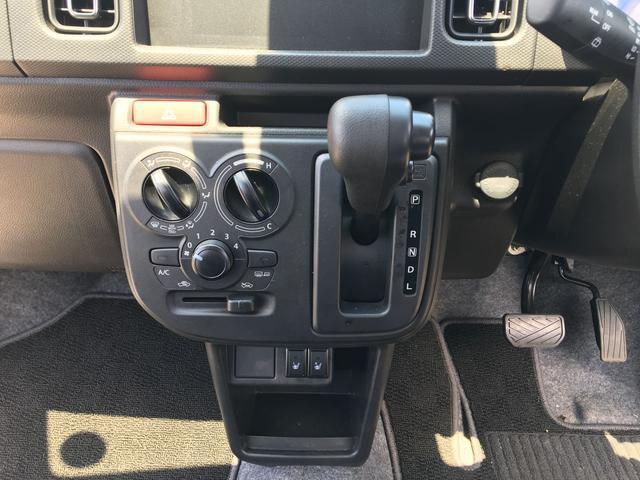 Lリミテッド2型 ABLQ-LAJ2 4WD車 キーレスエントリー 衝突防止システム シートヒーター アイドリングストップ ABS エアバッグ エアコン パワーステアリング パワーウィンドウ(14枚目)