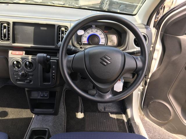 Lリミテッド2型 ABLQ-LAJ2 4WD車 キーレスエントリー 衝突防止システム シートヒーター アイドリングストップ ABS エアバッグ エアコン パワーステアリング パワーウィンドウ(16枚目)
