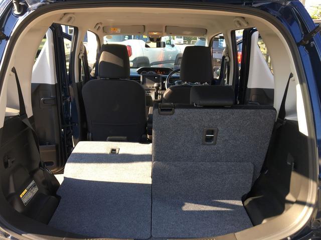 25周年記念車HYBRIDFX リミテッド WFXB-LMJ キーレスエントリー アルミホイール 全周囲カメラ 衝突安全ボディ 衝突防止システム シートヒーター アイドリングストップ ABS エアバッグ エアコン パワーステアリング パワーウィンドウ(12枚目)