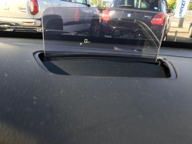 25周年記念車HYBRIDFX リミテッド WFXB-LMJ キーレスエントリー アルミホイール 全周囲カメラ 衝突安全ボディ 衝突防止システム シートヒーター アイドリングストップ ABS エアバッグ エアコン パワーステアリング パワーウィンドウ(18枚目)