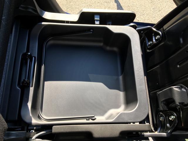 25周年記念車HYBRIDFX リミテッド WFXB-LMJ キーレスエントリー アルミホイール 全周囲カメラ 衝突安全ボディ 衝突防止システム シートヒーター アイドリングストップ ABS エアバッグ エアコン パワーステアリング パワーウィンドウ(20枚目)