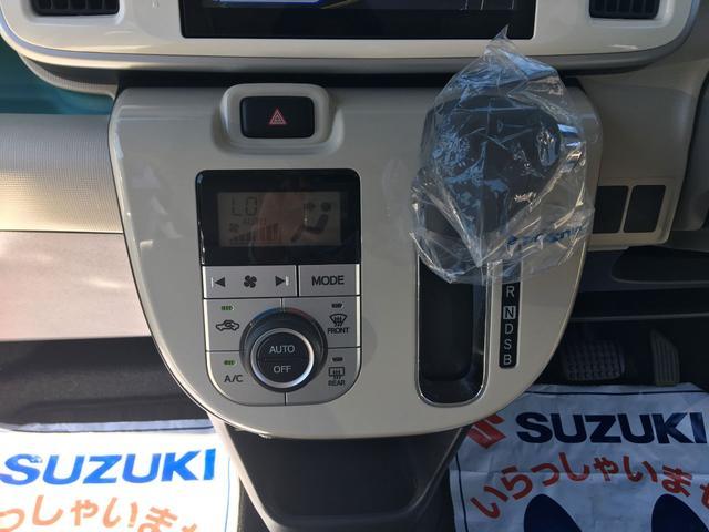 Xリミテッドメイクアップ SAII Xリミテッドメイクアップ SA2 スマートキー 横滑り防止装置 全周囲カメラ 衝突安全ボディ ABS エアバッグ エアコン パワーステアリング パワーウィンドウ(15枚目)