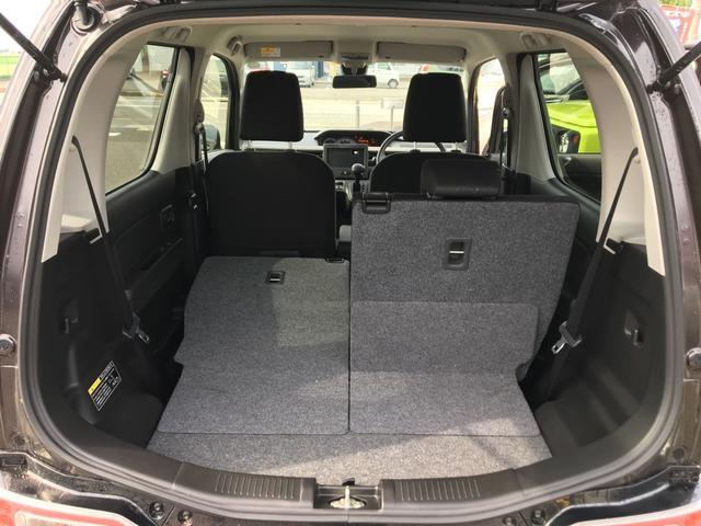 ハイブリッドFX HYBRID FX 2型 4WD キーレスエントリー 全周囲カメラ 衝突安全ボディ 衝突防止システム シートヒーター アイドリングストップ オートライト ABS エアバッグ エアコン(13枚目)