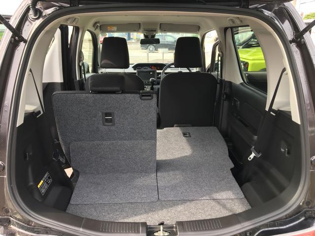 ハイブリッドFX HYBRID FX 2型 4WD キーレスエントリー 全周囲カメラ 衝突安全ボディ 衝突防止システム シートヒーター アイドリングストップ オートライト ABS エアバッグ エアコン(14枚目)
