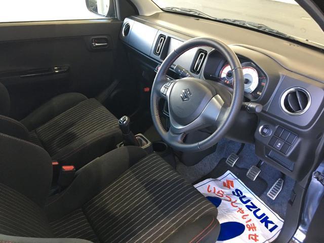 ベースグレード ASWJ-A3 4WD車 5MT車 キーレスエントリー HIDヘッドライト 横滑り防止装置 衝突安全ボディ ターボ ABS エアバッグ エアコン パワーステアリング パワーウィンドウ(8枚目)