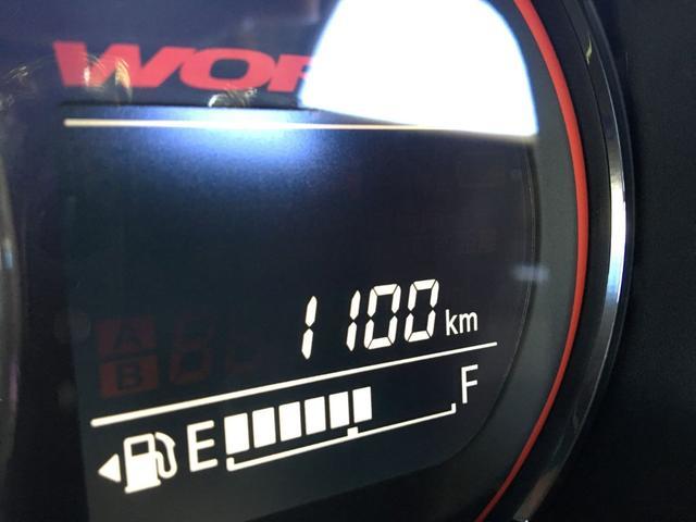 ベースグレード ASWJ-A3 4WD車 5MT車 キーレスエントリー HIDヘッドライト 横滑り防止装置 衝突安全ボディ ターボ ABS エアバッグ エアコン パワーステアリング パワーウィンドウ(9枚目)