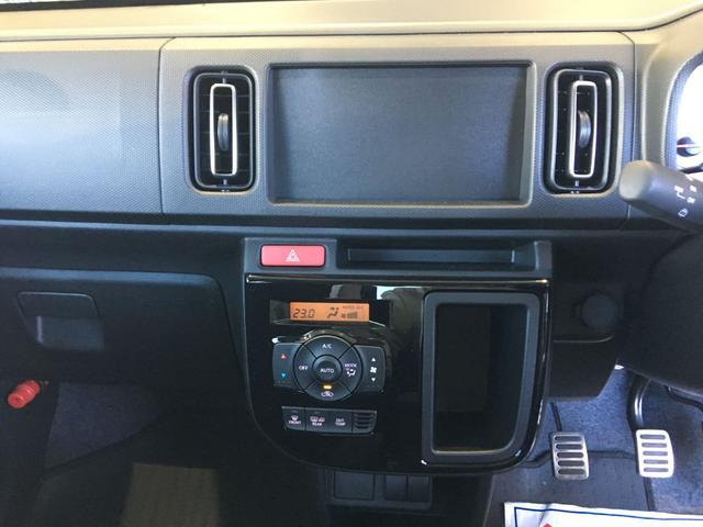 ベースグレード ASWJ-A3 4WD車 5MT車 キーレスエントリー HIDヘッドライト 横滑り防止装置 衝突安全ボディ ターボ ABS エアバッグ エアコン パワーステアリング パワーウィンドウ(10枚目)