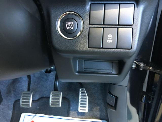 ベースグレード ASWJ-A3 4WD車 5MT車 キーレスエントリー HIDヘッドライト 横滑り防止装置 衝突安全ボディ ターボ ABS エアバッグ エアコン パワーステアリング パワーウィンドウ(15枚目)