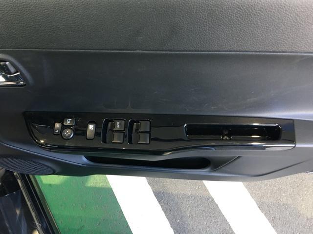 ベースグレード ASWJ-A3 4WD車 5MT車 キーレスエントリー HIDヘッドライト 横滑り防止装置 衝突安全ボディ ターボ ABS エアバッグ エアコン パワーステアリング パワーウィンドウ(17枚目)