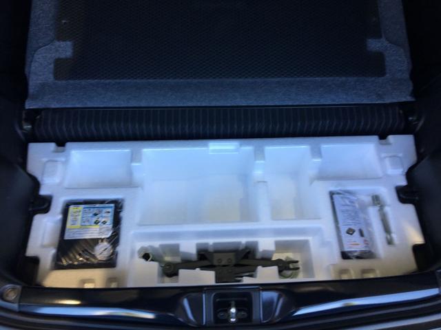 ベースグレード ASWJ-A3 4WD車 5MT車 キーレスエントリー HIDヘッドライト 横滑り防止装置 衝突安全ボディ ターボ ABS エアバッグ エアコン パワーステアリング パワーウィンドウ(19枚目)