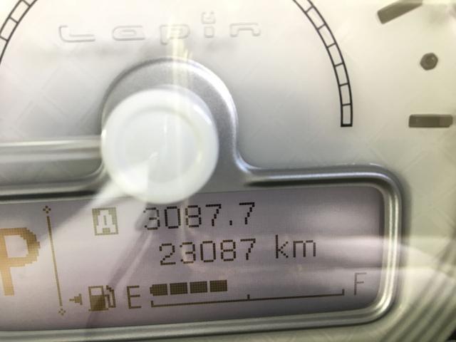 S NBSE-A スマートキー HIDヘッドライト ETC 衝突安全ボディ 衝突防止システム アイドリングストップ オートマチックハイビーム オートライト CD ABS エアバッグ エアコン(10枚目)