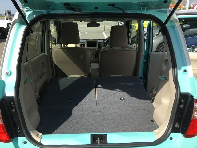 S NBSE-A スマートキー HIDヘッドライト ETC 衝突安全ボディ 衝突防止システム アイドリングストップ オートマチックハイビーム オートライト CD ABS エアバッグ エアコン(14枚目)