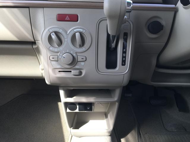 S NBSE-A スマートキー HIDヘッドライト ETC 衝突安全ボディ 衝突防止システム アイドリングストップ オートマチックハイビーム オートライト CD ABS エアバッグ エアコン(17枚目)