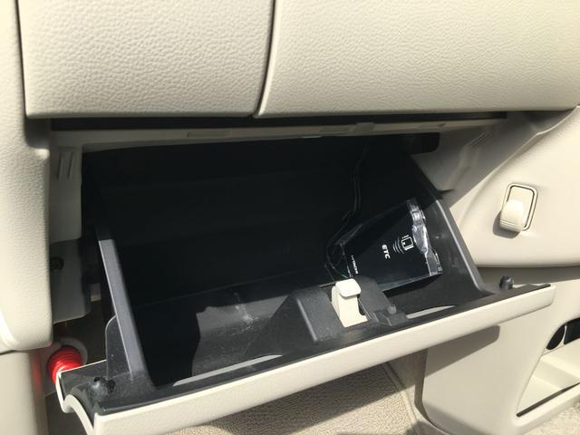 S NBSE-A スマートキー HIDヘッドライト ETC 衝突安全ボディ 衝突防止システム アイドリングストップ オートマチックハイビーム オートライト CD ABS エアバッグ エアコン(20枚目)