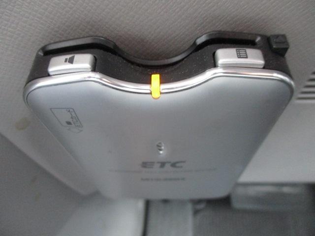 ホンダ ステップワゴン L 4WD