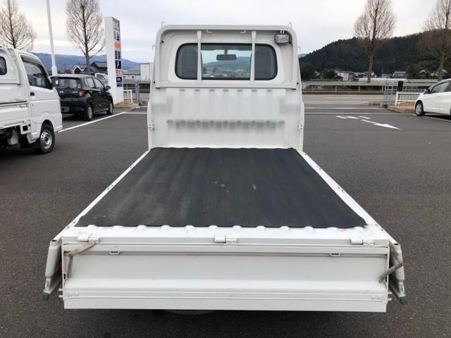 エアコン・パワステスペシャルVS 4WD エアコン(7枚目)