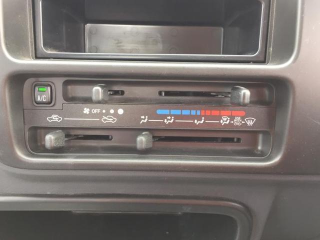 エアコン・パワステスペシャルVS 4WD エアコン(10枚目)