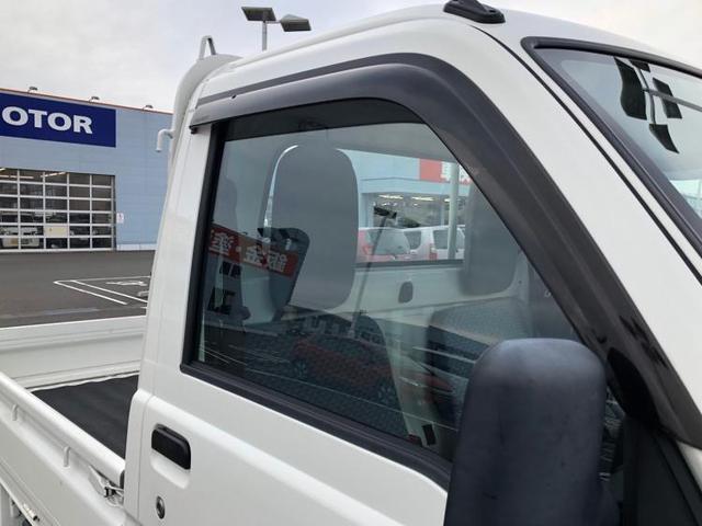エアコン・パワステスペシャルVS 4WD エアコン(12枚目)