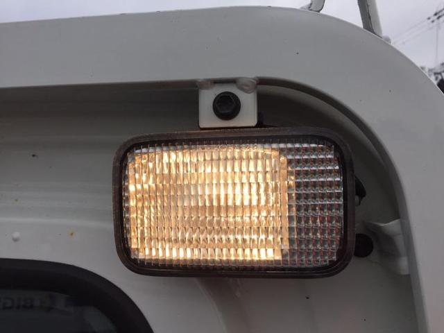 エアコン・パワステスペシャルVS 4WD エアコン(16枚目)
