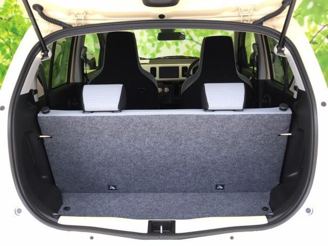 L 4WDレーダーブレーキサポートアイドリングストップ(7枚目)