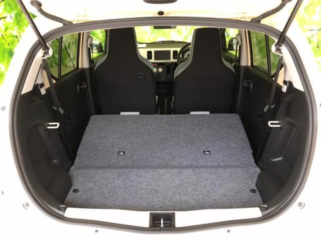 L 4WDレーダーブレーキサポートアイドリングストップ(8枚目)