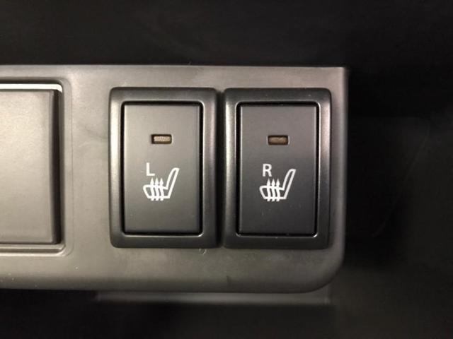 L 4WDレーダーブレーキサポートアイドリングストップ(11枚目)