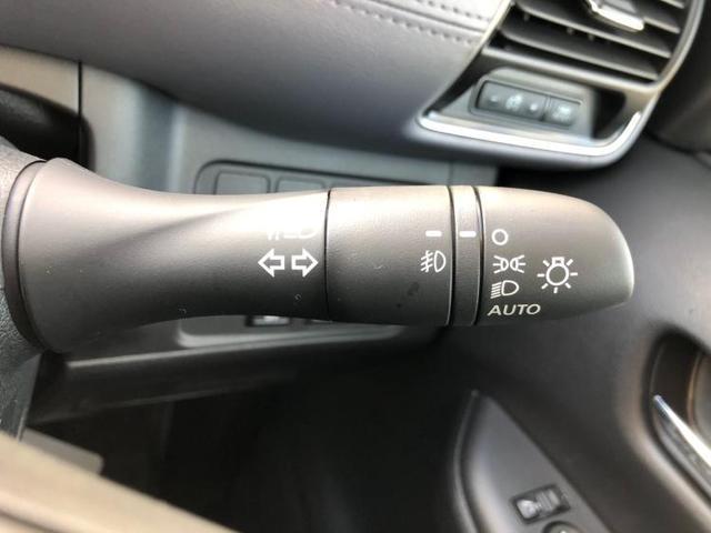 ハイウェイスターV LED スマートキー 全方位カメラ(12枚目)