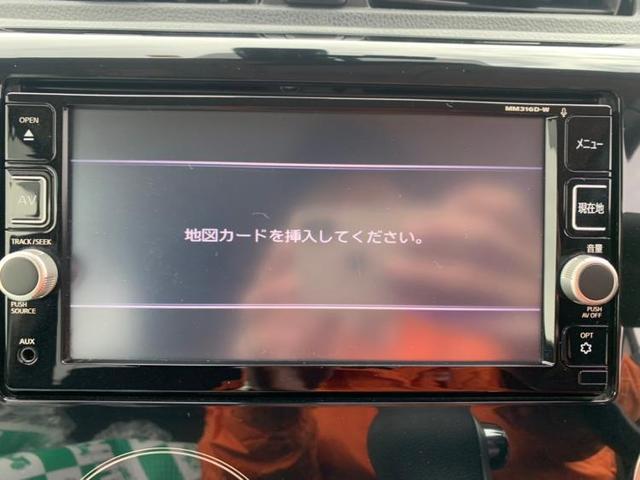 純正マット/バイザープライバシーガラス