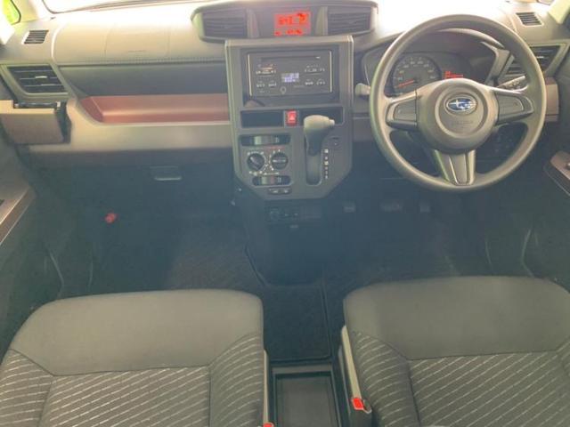 L スマートアシスト 4WD オーディオスマートアシスト(4枚目)