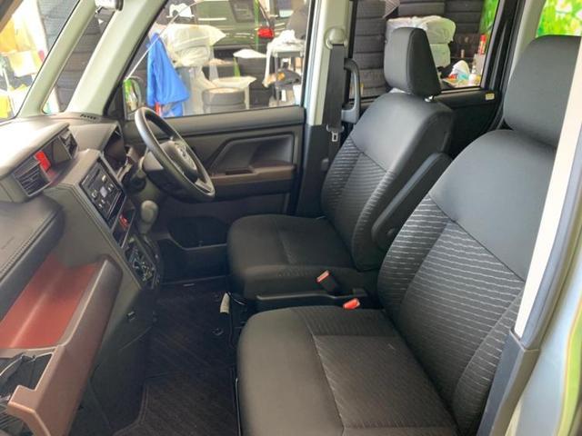 L スマートアシスト 4WD オーディオスマートアシスト(5枚目)