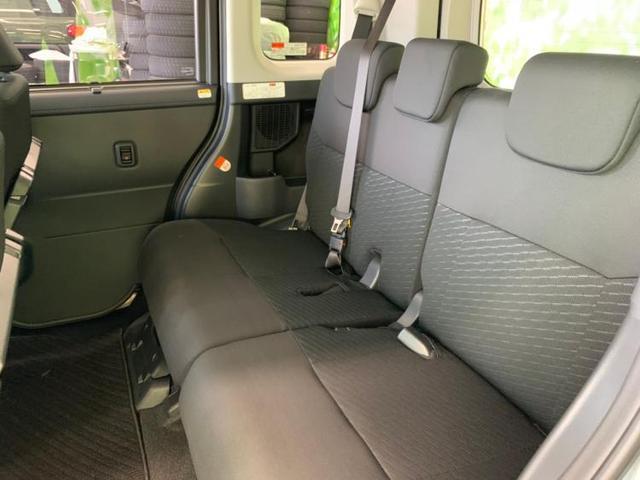 L スマートアシスト 4WD オーディオスマートアシスト(6枚目)