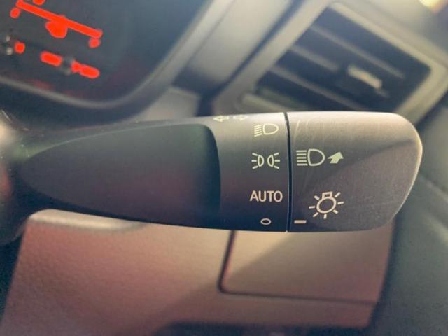 L スマートアシスト 4WD オーディオスマートアシスト(12枚目)