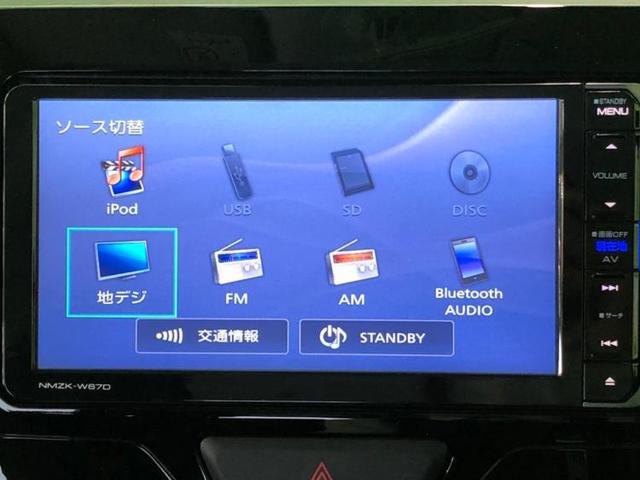 「ダイハツ」「タント」「コンパクトカー」「福井県」の中古車9