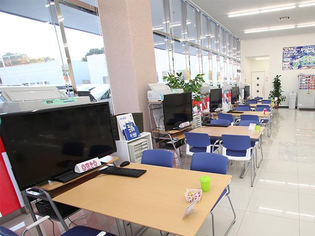 「ダイハツ」「タント」「コンパクトカー」「福井県」の中古車43
