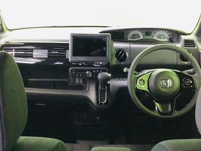 L 電動スライドドア 衝突被害軽減ブレーキ 車線逸脱防止支援システム ヘッドランプ LED ABS 横滑り防止装置 アイドリングストップ クルーズコントロール パワーウインドウ(4枚目)