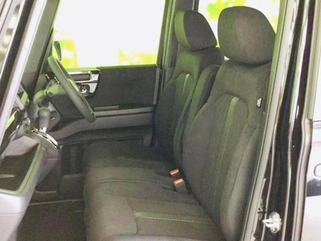 L 電動スライドドア 衝突被害軽減ブレーキ 車線逸脱防止支援システム ヘッドランプ LED ABS 横滑り防止装置 アイドリングストップ クルーズコントロール パワーウインドウ(5枚目)