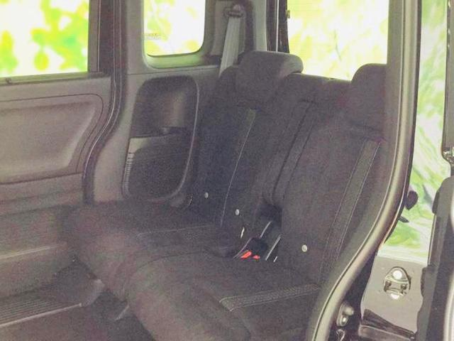 L 電動スライドドア 衝突被害軽減ブレーキ 車線逸脱防止支援システム ヘッドランプ LED ABS 横滑り防止装置 アイドリングストップ クルーズコントロール パワーウインドウ(6枚目)