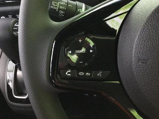 L 電動スライドドア 衝突被害軽減ブレーキ 車線逸脱防止支援システム ヘッドランプ LED ABS 横滑り防止装置 アイドリングストップ クルーズコントロール パワーウインドウ(10枚目)