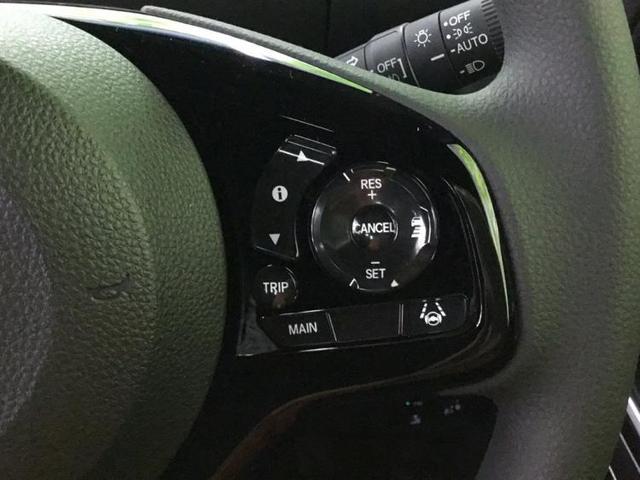 L 電動スライドドア 衝突被害軽減ブレーキ 車線逸脱防止支援システム ヘッドランプ LED ABS 横滑り防止装置 アイドリングストップ クルーズコントロール パワーウインドウ(11枚目)