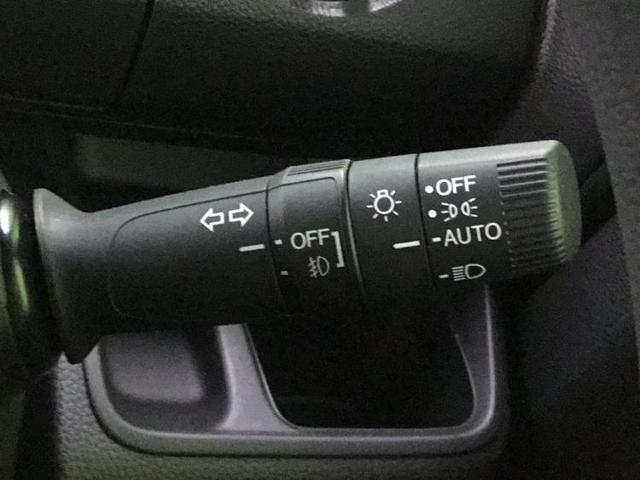 L 電動スライドドア 衝突被害軽減ブレーキ 車線逸脱防止支援システム ヘッドランプ LED ABS 横滑り防止装置 アイドリングストップ クルーズコントロール パワーウインドウ(12枚目)
