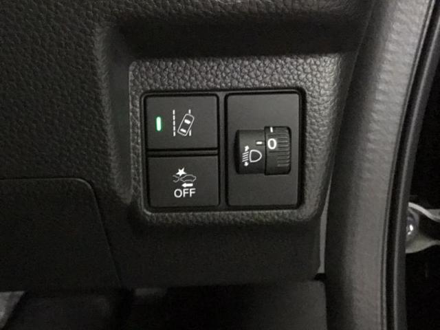 L 電動スライドドア 衝突被害軽減ブレーキ 車線逸脱防止支援システム ヘッドランプ LED ABS 横滑り防止装置 アイドリングストップ クルーズコントロール パワーウインドウ(13枚目)