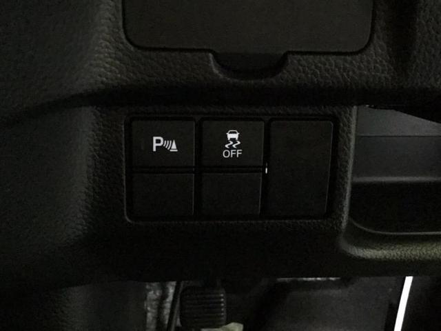 L 電動スライドドア 衝突被害軽減ブレーキ 車線逸脱防止支援システム ヘッドランプ LED ABS 横滑り防止装置 アイドリングストップ クルーズコントロール パワーウインドウ(15枚目)