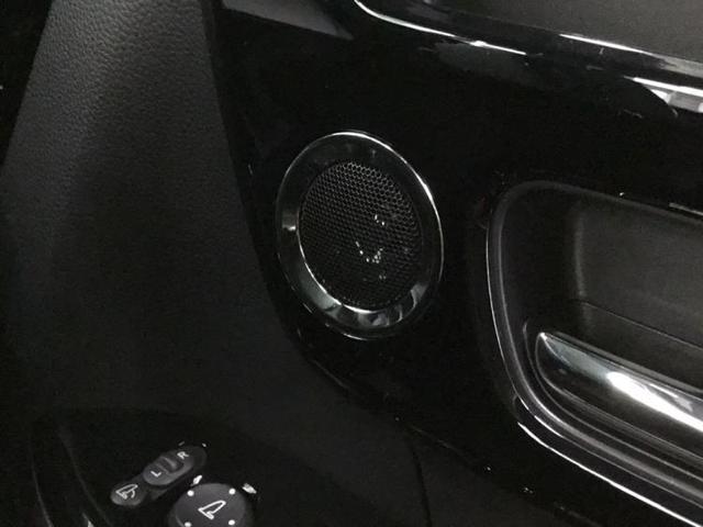 L 電動スライドドア 衝突被害軽減ブレーキ 車線逸脱防止支援システム ヘッドランプ LED ABS 横滑り防止装置 アイドリングストップ クルーズコントロール パワーウインドウ(17枚目)