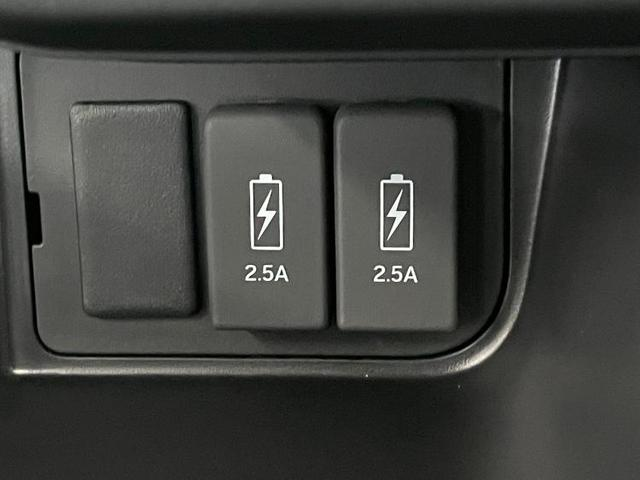L 電動スライドドア/衝突被害軽減ブレーキ/車線逸脱防止支援システム/届出済未使用車/ヘッドランプ LED/ABS/EBD付ABS/横滑り防止装置/アイドリングストップ/クルーズコントロール 盗難防止装置(13枚目)