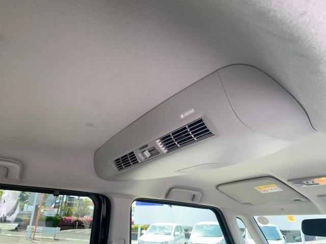 4WDハイウェイスターX 電動スライドドア/衝突被害軽減ブレーキ/パーキングアシスト バックガイド/全方位モニター/ヘッドランプ LED/EBD付ABS/アイドリングストップ/フロントモニター/サイドモニター 全周囲カメラ(15枚目)