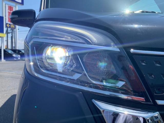 4WDハイウェイスターX 電動スライドドア/衝突被害軽減ブレーキ/パーキングアシスト バックガイド/全方位モニター/ヘッドランプ LED/EBD付ABS/アイドリングストップ/フロントモニター/サイドモニター 全周囲カメラ(17枚目)
