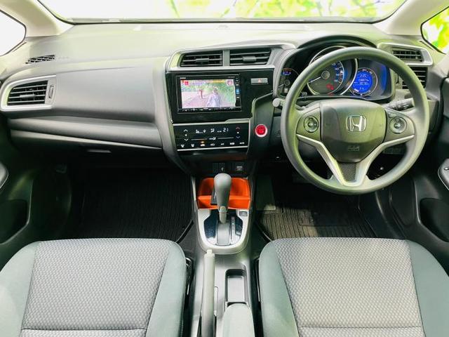13G・Lホンダセンシング 純正 7インチ メモリーナビ/ヘッドランプ LED/ETC/EBD付ABS/横滑り防止装置/アイドリングストップ/TV/エアバッグ 運転席/エアバッグ 助手席/エアバッグ サイド/パワーウインドウ(4枚目)